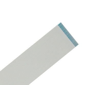 Picture of Blizzard 65 CR Ribbon Cable (DF-42582) - MK-60622