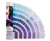 Picture of Pantone Plus Essentials