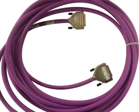 Picture of Arizona 350 Cable, Lamp Power and Control - 3010106245