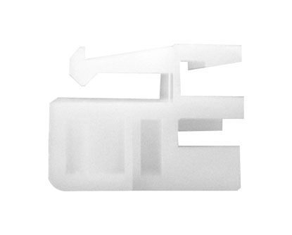 Picture of SP-300 Base Media Clamp - 22845112