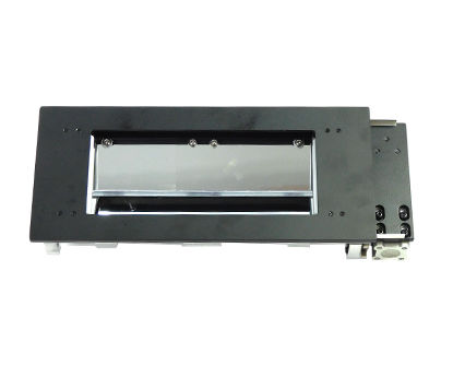 Picture of Anapurna M2 Lamp shutter L (170 / Dual) - D2+7299999-0009