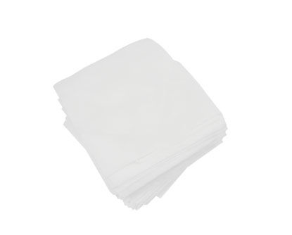 Picture of DIGIPRINT Dustfree Wipes 10x10cm (600 pcs)