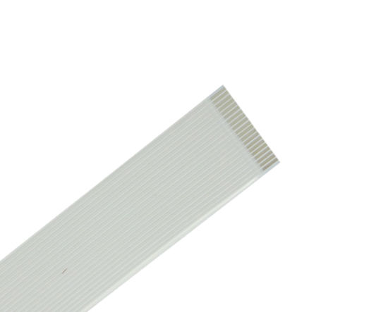 Picture of CG-FX Key FPC 160 Assy - E102882