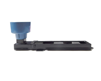 Picture of ColorPainter M-64s Wiper Sponge - IP6-258