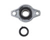 Picture of Anapurna Bearing - D2+7310401-0001