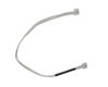 Picture of BN-20 Cable-Assy, Pinch Pos Sens - 1000007707