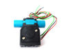 Picture of Anapurna M2500 White Ink Pump - 7380105-0005