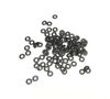 Picture of Blizzard O-Ring Large (1 pc) - DF-40488 - Roland 11659149