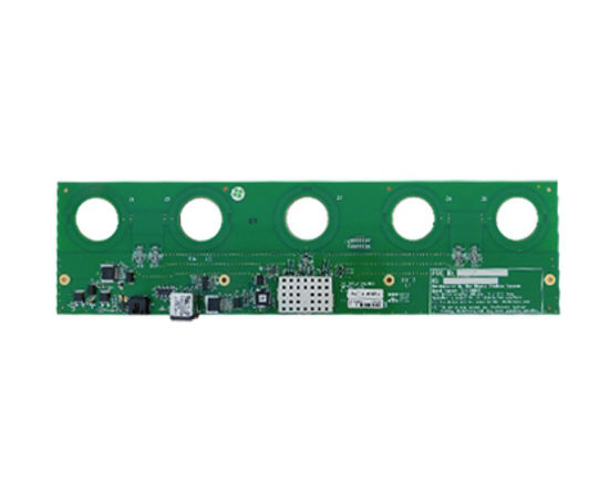 Picture of Arizona 6100 PCB-RFID Reader - 3W3010120604