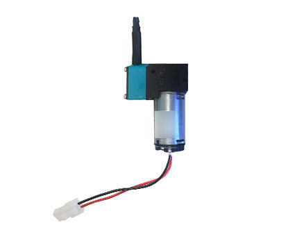 Picture of Arizona 350 Kit-F/S Ink Pump - 3010113107