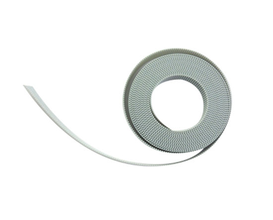 Picture of CG-160FX Toothed Belt 160 - M800709