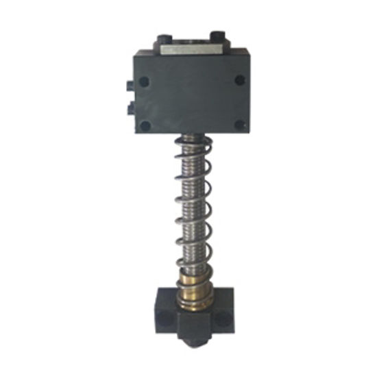 Picture of Anapurna M Series Ball Screw Assy - D2+59313-0002