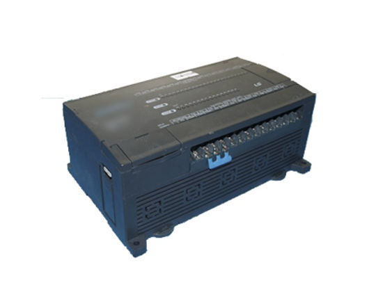 Picture of Anapurna M2 PLC UV Box (K7M-DR-40S) - D2+7530399-0001