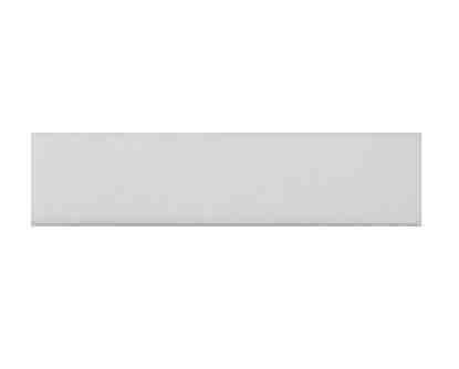 Picture of JFX200 RF Absorber Pad 200 - M700856