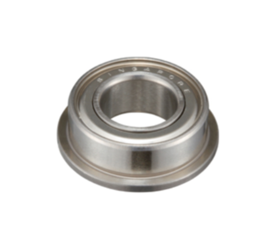 Picture of BN-20 Bearing, Flwa675Zz - 1000008823