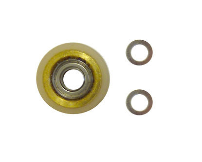 Picture of Roland Assy, P-Roller FD16S4(B10) Type 2_01- 6000003823