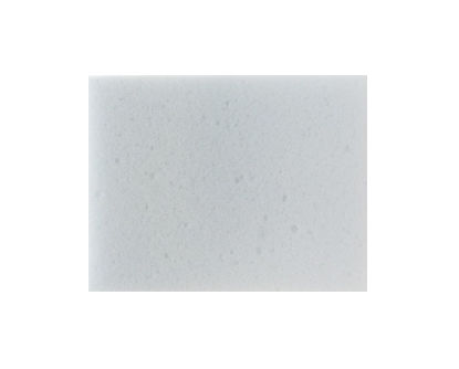 Picture of SP-300 FILTER(M),SERGE MIST 2 - 1000000416