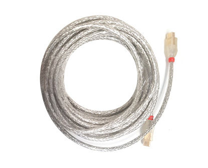 Picture of Arizona 350 Assy Firewire Cable T. (10m) - 3010119570