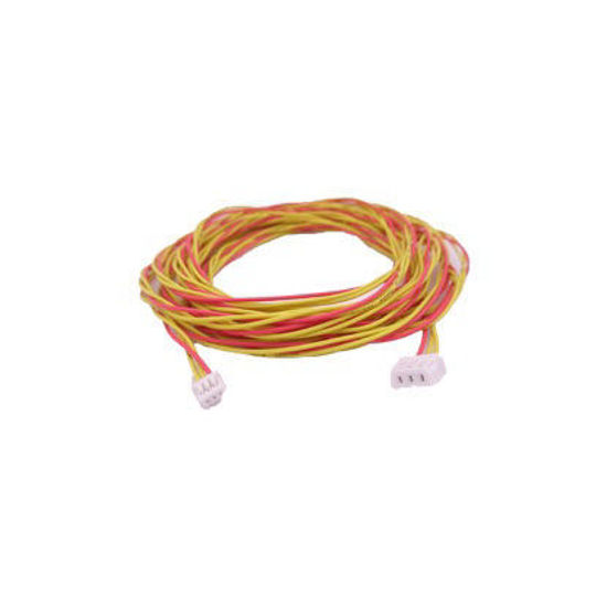 Picture of AJ-740 CABLE-ASSY,FAN JUNC - 1000003513